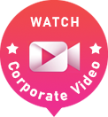 Watch Corporate Video